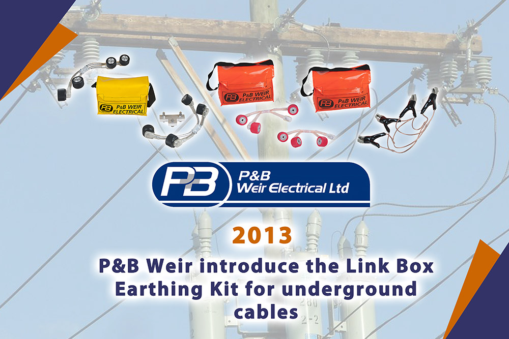 PBwel-Electrical-Engineers-Corsham-about-us-history-FINAL 2013