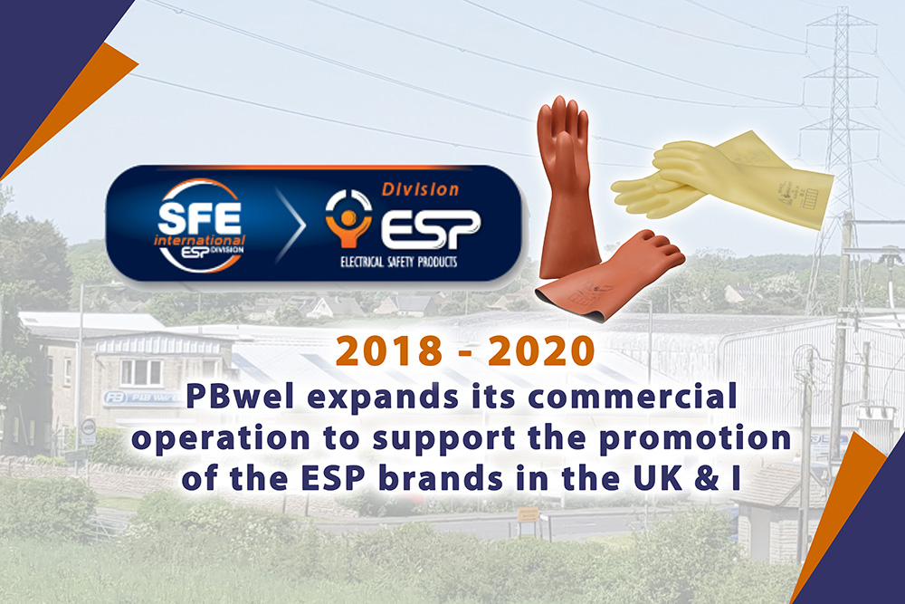 PBwel-Electrical-Engineers-Corsham-about-us-history-FINAL 2018 - 2020