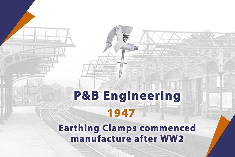 PBwel-Electrical-Engineers-Corsham-about-us-history-NEW 1947