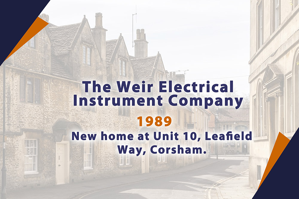 PBwel-Electrical-Engineers-Corsham-about-us-history-NEW 1989