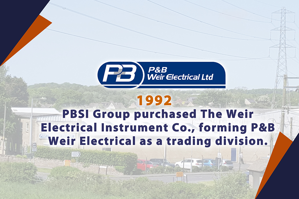 PBwel-Electrical-Engineers-Corsham-about-us-history-NEW 1992