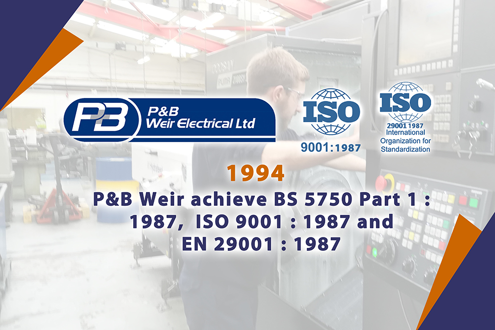 PBwel-Electrical-Engineers-Corsham-about-us-history-NEW 1994
