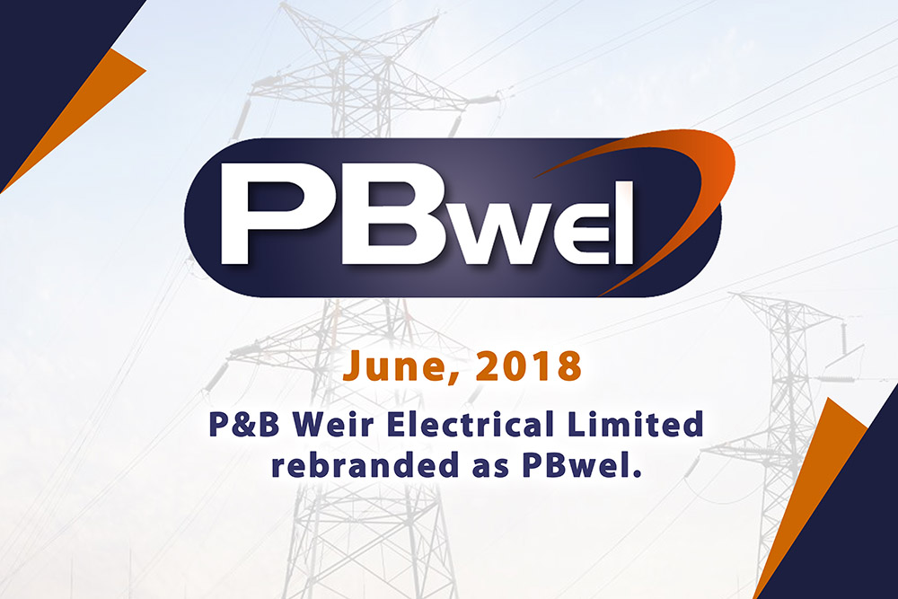 PBwel-Electrical-Engineers-Corsham-about-us-history-NEW June 2018