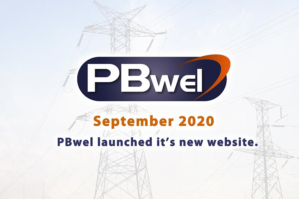PBwel-Electrical-Engineering-corsham-history-2020