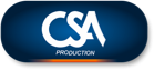 CSA production_2