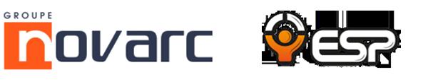 PB-Wel_Novarc-Logo