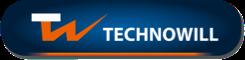 Technowill