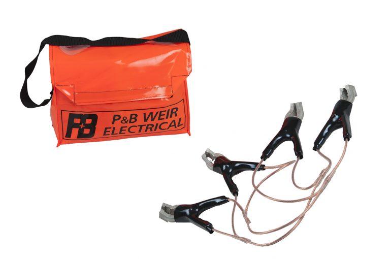 PBWel_Electrical_Engineering_Wiltshire_Corsham-link box earthing kits