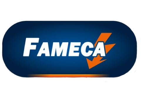 Pbwel-Electrical-engineering-corsham-Fameca