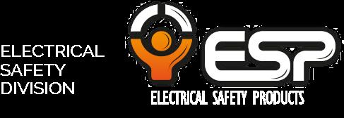 PBwel-electrical-engineering-corsham-ESP