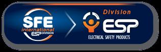 PBwel-electrical-engineering-corsham-SFE-international-logo