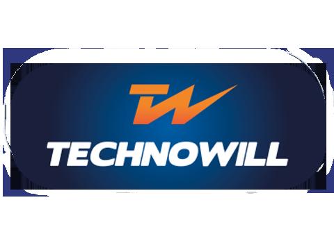 Pbwel-electrical-engineering-corsham-Technowill-logo