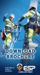 pbwel-electrical-engineering-corsham-ESP Brochure Image