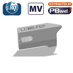 LCWB-FEP