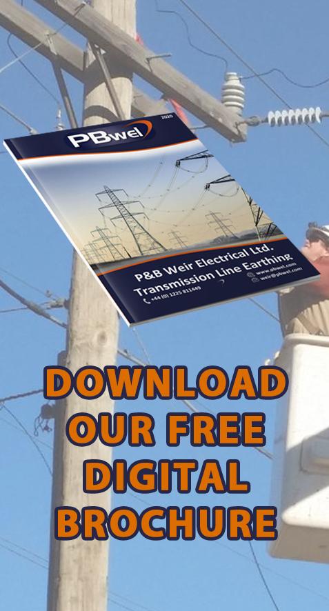 PBwel Electrical Engineering in Corsham wiltshire-Transmission