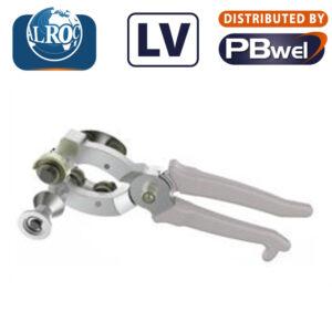 agpb3-pliers