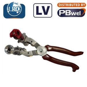 prg3-c20-l20-pliers