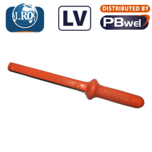 sbi-insulated-strip-saw