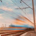 PBwel-rail-homepage